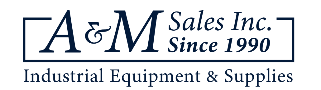 A&M Sales Inc.